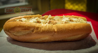 newchicken cheesesteak 2watermark